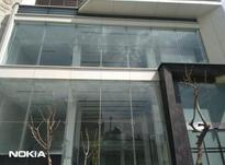مغازه 213 متری نیاوران در شیپور-عکس کوچک