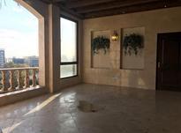 آپارتمان 700 متری نیاوران در شیپور-عکس کوچک