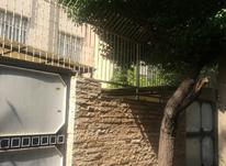 مستغلات پاسداران 210 متر در شیپور-عکس کوچک