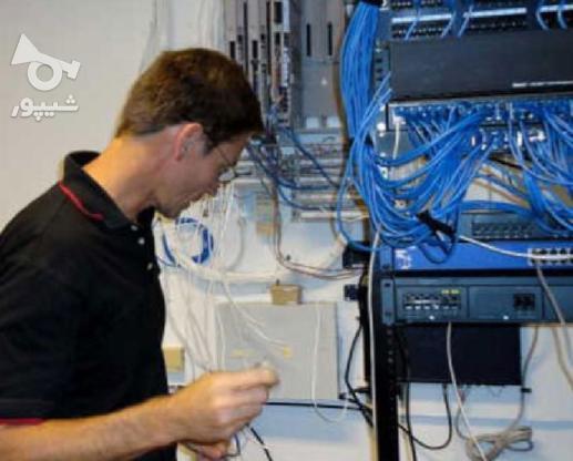 دوراهک:خدمات رایانه  کامپیوتر در گروه خرید و فروش خدمات در بوشهر در شیپور-عکس1