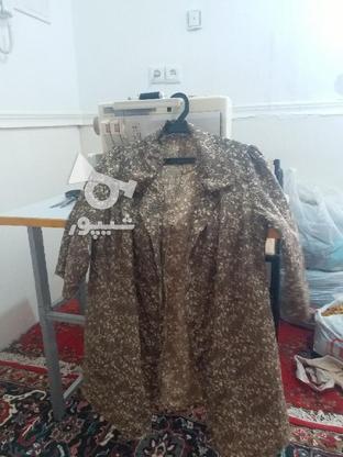 دوراهک:دوخت انواع لباس زنانه در گروه خرید و فروش خدمات در بوشهر در شیپور-عکس1