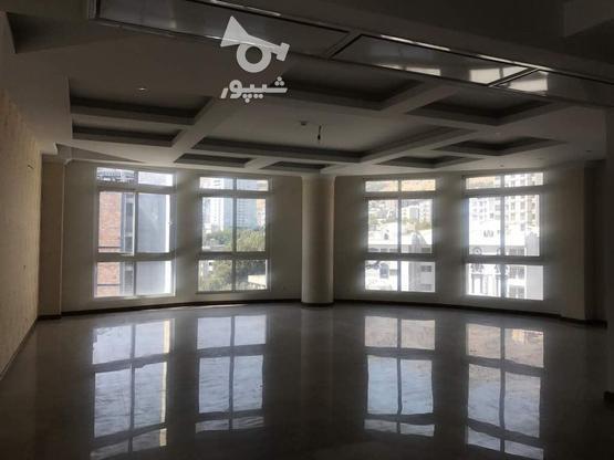آپارتمان 330 متری اقدسیه گلستان شمالی  در گروه خرید و فروش املاک در تهران در شیپور-عکس1