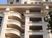 آپارتمان 480 متری اقدسیه گلستان شمالی  در شیپور-عکس کوچک
