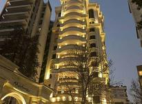 آپارتمان 270 متری اقدسیه سپند در شیپور-عکس کوچک