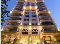 300متر آپارتمان فرمانیه  در شیپور-عکس کوچک