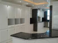 آپارتمان سپند 360متر 4مستر نوساز فول امکانات در شیپور-عکس کوچک