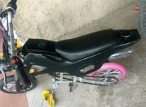 مینی موتور در شیپور-عکس کوچک