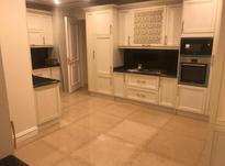 آپارتمان نیاوران 350متر 4مستر نوساز در شیپور-عکس کوچک