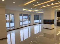 آپارتمان فرمانیه شرقی 260متر سوپر لوکس واقعی در شیپور-عکس کوچک