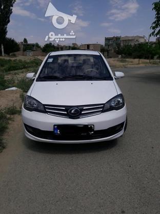 راین وی 5 پرشتاب مدل 95 در گروه خرید و فروش وسایل نقلیه در آذربایجان غربی در شیپور-عکس1