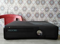 Xbox360 250GB در شیپور-عکس کوچک