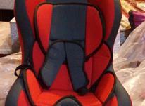 صندلی کودک ماشین در شیپور-عکس کوچک