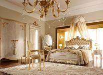 آپارتمان 270متری لوکس لاکچری دنج اقدسیه نیاوران در شیپور-عکس کوچک
