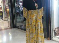 ثمینا برند در شیپور-عکس کوچک
