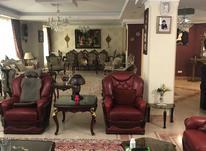 361متر پنت واقع در سعادت آباد در شیپور-عکس کوچک