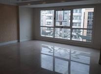 نیاوران 320متر عمارت سوپرلوکس در شیپور-عکس کوچک