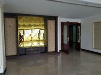134 متر محدوده کاج در شیپور-عکس کوچک