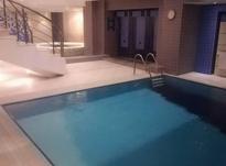 آپارتمان نیاوران400متر 4مستر فول امکانات در شیپور-عکس کوچک