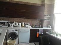 آپارتمان مسکونی 136 متری لوکس و لاکچری در شیپور-عکس کوچک