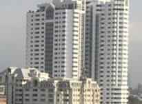 116 متر برج شهرک غرب برجهای مهستان در شیپور-عکس کوچک
