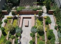 200 متر آپارتمان مسکونی در قلهک   در شیپور-عکس کوچک