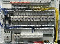 برقکار کلیه خدمات مربوط به برق در شیپور-عکس کوچک