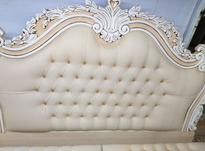 شستشوی انواع مبلمان  کاناپه صندلی تشک خشخواب و.... در شیپور-عکس کوچک