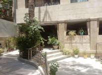 آپارتمان مسکونی 160 متری  جردن در شیپور-عکس کوچک