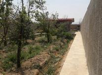 فروش باغ و ویلا در شیپور-عکس کوچک
