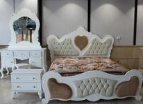 سرویس خواب عاشقانه و رمانتیک لاو، ام دی اف در شیپور-عکس کوچک