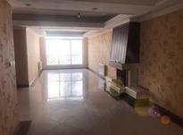 آپارتمان مسکونی 108 متری  اختیاریه در شیپور-عکس کوچک