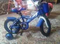 دوچرخه 12 کروز در شیپور-عکس کوچک