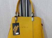 کیف چرم مجلسی مارک در شیپور-عکس کوچک
