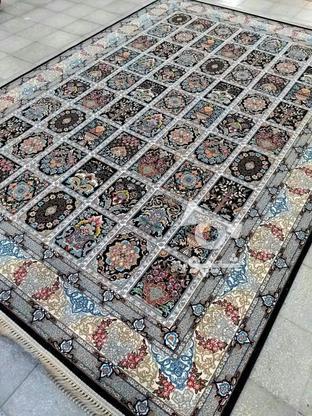 فرش تک تالاب شهر کاشان در گروه خرید و فروش کسب و کار در بوشهر در شیپور-عکس1