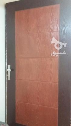 فروش درب چوبی در گروه خرید و فروش لوازم خانگی در اصفهان در شیپور-عکس1
