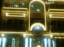 سیم کشی ساختمان اصغرپور  در شیپور-عکس کوچک