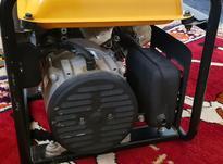موتور برق 1500 وات  در شیپور-عکس کوچک
