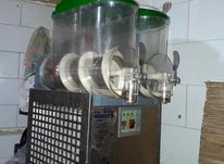 دستگاه یخ در بهشت ساز در شیپور-عکس کوچک
