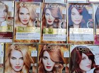 فروش رنگ موی لورال در شیپور-عکس کوچک