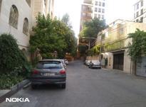 آپارتمان 200 متری موقعیت اداری نیاوران  در شیپور-عکس کوچک