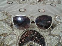 عینک دودی تام فور در شیپور-عکس کوچک