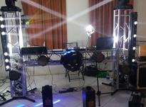 موزیک مجالس دیجی دی جی dj در شیپور-عکس کوچک
