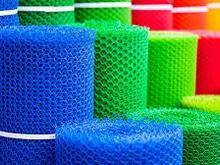 تولید توری پلاستیکی فنس پلاستیکی خرید و فروش توری پلاستیکی در شیپور