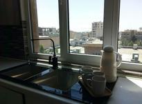 آپارتمان مسکونی 155 متری  جردن در شیپور-عکس کوچک