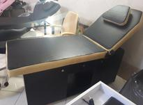 تخت ماساژ کمد دار در شیپور-عکس کوچک