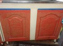 کابینت فلزی در شیپور-عکس کوچک
