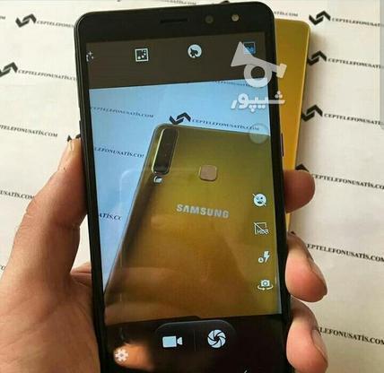 A9 copy درجه1 در گروه خرید و فروش موبایل، تبلت و لوازم در اردبیل در شیپور-عکس1
