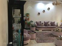 آپارتمان مسکونی 97 متری  اختیاریه در شیپور-عکس کوچک