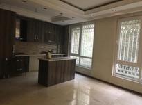 آپارتمان مسکونی 103 متری  اختیاریه در شیپور-عکس کوچک
