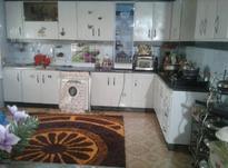 236 متر منزل ویلایی مورد پسند در شیپور-عکس کوچک